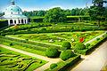 Park Květná zahrada (Kroměříž).jpg