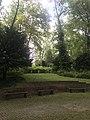Park Neder-Over-Heembeek.jpg