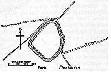 Park Plantation Somerset Map.jpg