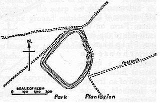 Plainsfield Camp