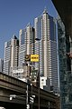 Park Tower 2006 プロミス (107621103).jpg