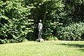 Park am Weißen See 2014 009.JPG