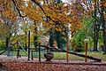 Park in Hanau.jpg