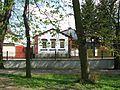 Park miejski w Staszowie 2014 01.jpg