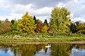 Parkansichten Queen-Auguste-Victoria-Park (Umkirch) jm54368 ji.jpg