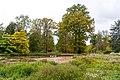 Parkansichten Queen-Auguste-Victoria-Park (Umkirch) jm54420 ji.jpg