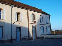Parly-FR-89-mairie-11.jpg
