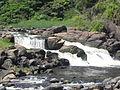 ParqueCachamay-PuertoOrdaz-003.JPG