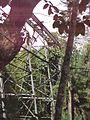 Parque Gustavo Knoop 004.jpg