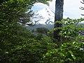 Parque Nacional Conguillío.jpg