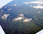 Parque Nacional Los Quetzales CRI 07 2016 7479.jpg