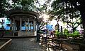 Parque de Santa Ana - Flickr - Arleen-VH.jpg