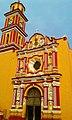 Parroquia de los santos reyes amatlán.jpg