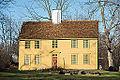 Parson Barnard House.jpg