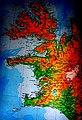 Part of Iceland (1905335497).jpg
