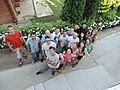 Participants of Edu Wiki camp 2017 70.jpg