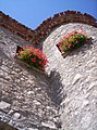 Particolare del castello di Marsicovetere.jpg