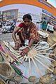Parul Bayadh - Kolkata 2014-12-06 1215.JPG