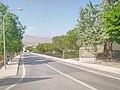Paseo Escuela de Wikicronistas - Íllar 2021-08-17 37.jpg