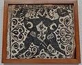 Paterna. Museu Municipal de Ceràmica. Socarrat. Dos jóvens (segle XV).jpg