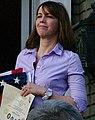 Patricia Blagojevich (6837167554).jpg