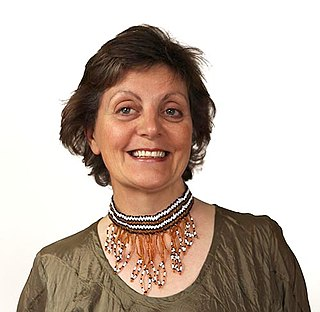 Patricia Schonstein South African writer and poet