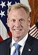 Patrick M. Shanahan official portrait (cropped)