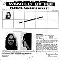 Patty Hearst FBI poster.jpg
