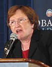 Patty Judge (cropped).jpg