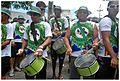 Patusco no Carnaval 2010 (4404083135).jpg