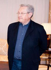 Patxi Zabaleta en la Lehendakaritza (26 de octubre de 2011).jpg