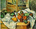 Paul Cezanne Un coin de table.jpg