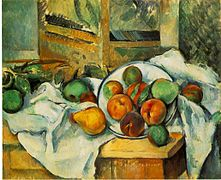 Paul Cezanne Un coin de table.jpg