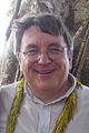 Paul Cox in Samoa 2006.jpg