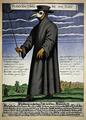 Paul Fürst, Der Doctor Schnabel von Rom (coloured version).png