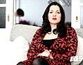 Paula Lambert - 2012 - 10.jpg