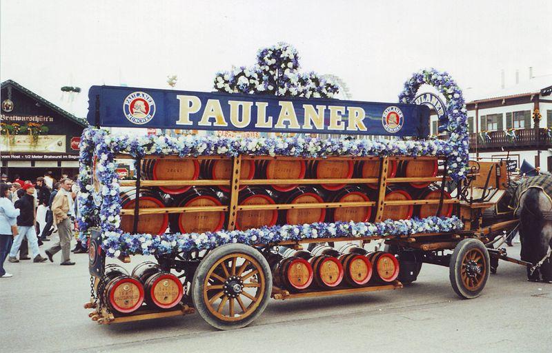 File:Paulaner - Oktoberfest 2008.jpg