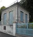 Pavillon Flaubert Croisset Canteleu 004b.jpg
