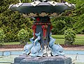 Peacock Fountain 2 (30499801044).jpg