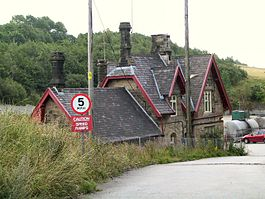 Peak Forest Station - geograph.org.uk - 45021.jpg