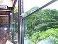 Peak Tram window.JPG