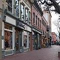 Pearl Street Mall (31408123873).jpg