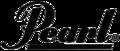 Pearl drum logo.png