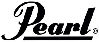 Pearl Drums company