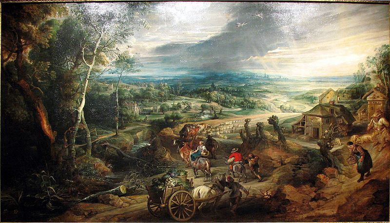 http://upload.wikimedia.org/wikipedia/commons/thumb/e/ea/Peasants_going_to_market_PP_Rubens.jpg/800px-Peasants_going_to_market_PP_Rubens.jpg
