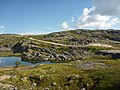 Pechengsky District, Murmansk Oblast, Russia - panoramio (91).jpg
