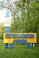 Pechenizkiy Raion Sign.JPG