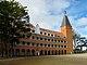 Pedagogical College of Da Lat 19.jpg