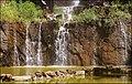 Pedreira do Chapadão - Campinas -SP - panoramio (11).jpg
