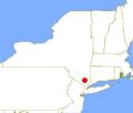 Peekskill NY.png